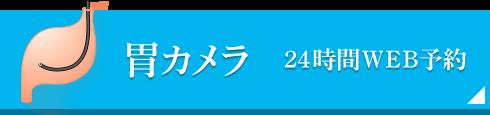 胃カメラ24時間WEB予約