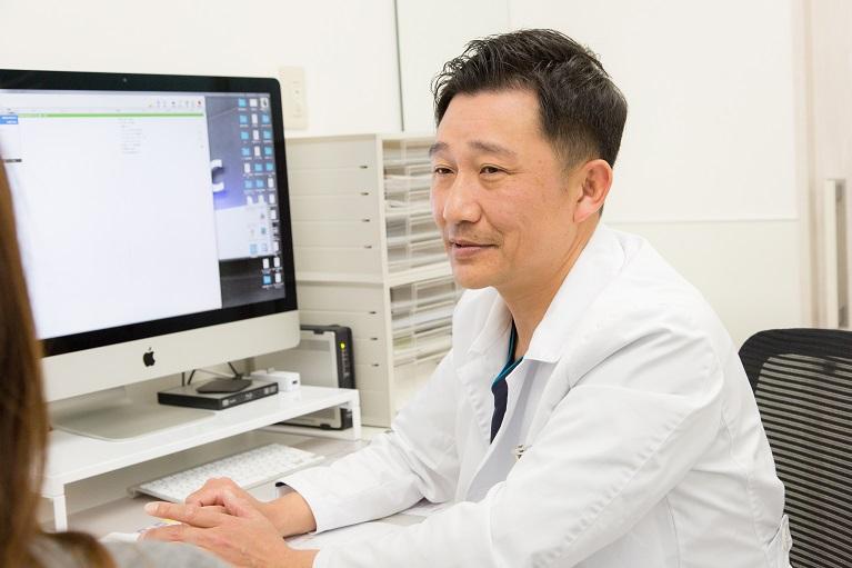 京都で健康診断・人間ドックの料金が安い金光診療所